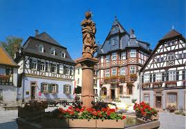 germany general info u0026 tourist attractions travelworldpedia us