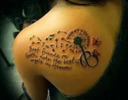 22 memorial tattoos for