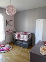 deco chambre bb fille theme chambre bebe fille luxury decoration chambre bebe fille