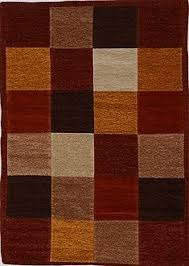 Patchwork Area Rug Buy Patchwork Handmade Area Rugs Today Buy Direct Save At