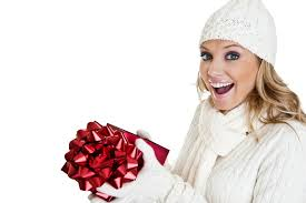gift something special to all the women in your life giftcart blog