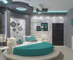 faux plafond chambre à coucher platre1 ms timicha des faux plafond chambre à coucher chambre à