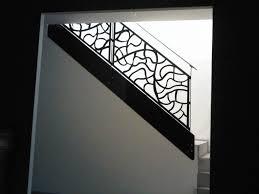 rambarde escalier design découvrez nos conceptions sur mesure d u0027escaliers de garde corps