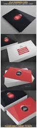 243 best business card inspiration images on pinterest font logo