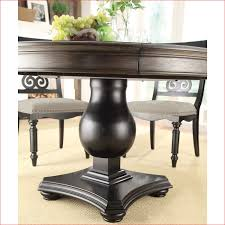 old world style dining room furniture best of marvelous decoration