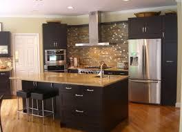 Kitchen Cabinet Cost Kitchen Cabinet Cost Per Linear Foot Canada Memsaheb Net