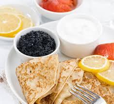 une russe en cuisine dossiers cuisine facile saveurs produits frais à découvrir