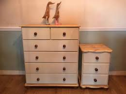 solid wood bedroom furnitured second hand household furniture