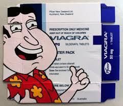 viagra jokes humor bactrim generico