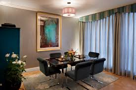 best fashion home interiors luxury home design interior amazing