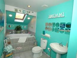 beach themed bathroom u2013 koisaneurope com