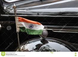 indian car vintage car in india stock image image of automobiles 72237455