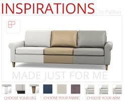 Palliser Inspiration By Palliser Toronto Hamilton Vaughan Stoney Creek
