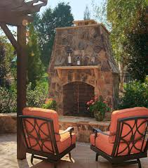 Outdoor Furniture Charlotte Nc Custom Outdoor Living Spaces In Charlotte Nc