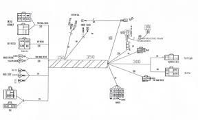wire diagram on mini motorcycle wiring diagram on sr125 auto wire