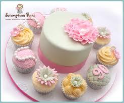 the world u0027s newest photos of cake and portfolionovelty flickr