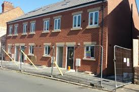 3 Bedroom House Leicester 3 Bedroom Houses To Let In Le4 Primelocation