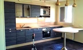 meuble cuisine gris anthracite meuble gris anthracite meuble cuisine gris anthracite meuble peint