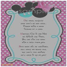 bring a book instead of a card poem baby shower invitation beautiful baby shower poem invi