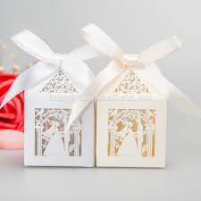 wedding gift boxes malaysia lading for