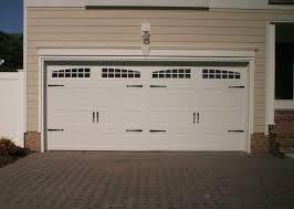 windsor garage door bottom seal unbelievable garage door parts windsor tags garage door