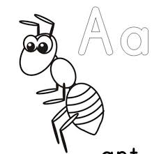 marvel ant man coloring pages ant coloring pages for preschoolers freetom man disney channel farm