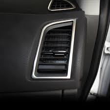 buy mitsubishi interior accessories and get free shipping on