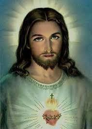 imagenes variadas de jesus jesus wallpapers fondos catolicos imagenes preciosas imágenes