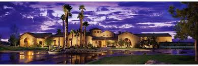 robson ranch active resort lifestyle golf community eloy