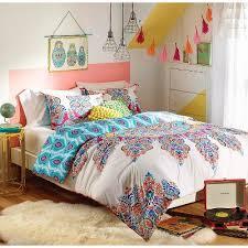 Girly Comforters Teen Bedding Target