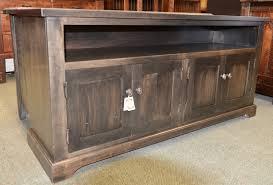 entertainment u0026 t v wall units u2013 brices furniture