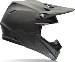 top motocross helmets bell mx 9 adventure barricade enduro helmet motocross helmets