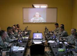 Army Alms Help Desk by 3 0 Human Capital Management Defense Systems