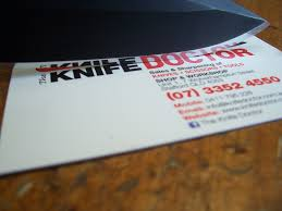 Kitchen Knives Australia by Knife Shop Australia The Knife Specialists