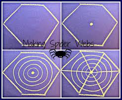 kindergarten holding hands and sticking together spiders u0026 lots