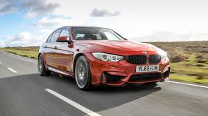first bmw car ever made first drive the bmw m3 u0027competition pack u0027 top gear