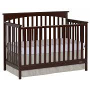 Convertible Crib Sets Convertible Crib Sets