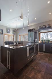 kitchen ideas magazine 69 best kitchen u0026 bath images on pinterest kitchen designs