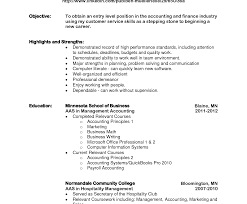 mechanical engineer cover letter new grad entry level cool photos
