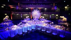 asian wedding decor grosvenor house wedding planners www