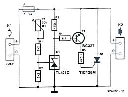 great spotlight wiring diagram photos electrical circuit and vsr
