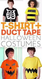 Boo Halloween Costume Feisty Tinkerbell Homemade Costume Homemade Costumes Diy