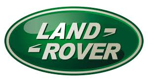 jaguar land rover logo european car brands world cars brands