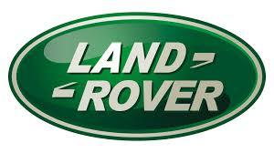 jaguar land rover logo european car brands world cars brands