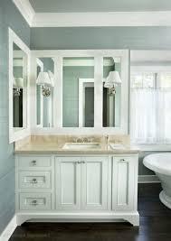 White Cabinet Bathroom Marvelous Design Ideas White Cabinet Doors Bathroom Tsrieb Com