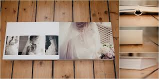 beautiful wedding albums queensberry the most beautiful wedding albums in the world