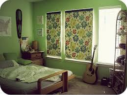 chambre verte la chambre verte