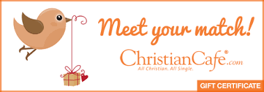 christian mothers day gifts christian s day gift idea singles who want to impress
