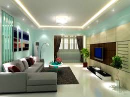 simple ceiling designs for living room bedroom beautiful modern pop false ceiling designs for living