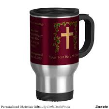 personalized christian gifts personalized christian gifts with your bible scripture special